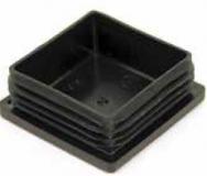 S0667671172 - Rexnord (Marbett) zárókupak 40x40 mm-es négyszögletű csőhöz, cikksz.: 10351618