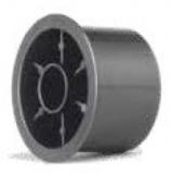 S0556695251 - Rexnord (Marbett) visszafutó görgő, átm. 60 mm, peremes, perem átm.70 mm, furat: 20,5 mm, cikksz.: 10372335
