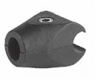 S0082B6683800 - Rexnord (Marbett) szorítóbilincs 12 mm köracélhoz, 12 mm csaphoz, csavarral, cikksz.: 10349998
