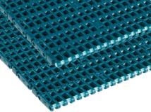 Rexnord FGD 1000 XLG [XLG1000FG-340MM_PT-1DP] egyenesen futó modulhev., sz.: 340 mm, dupla Positrack (kód: 874.43.13, cikkszám: 10376840)