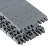 Rexnord FTDP 1001 XLG 84 [XLG1001FT-84.0mm_MTW_PT] sima f. modulhev., sz.: 84mm, XLG acet., d.Positrack (kód: 876.38.73, cikkszám: 10522808)