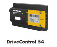 Interroll DriveControl 54