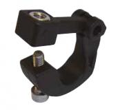 S0858645493 - Rexnord (Marbett) profilrögzítő [HINGE JOINT 858 FOR CHN GUIDE 366-367] 20 mm átmérőjű rúdhoz, cikksz.: 10372867