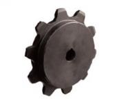 Rexnord KU 600 10-20 [KU600-10T_20MM_P_PA] fogask., forg. PA, nem osztott, Z=10, furat: 20 mm (kód: L0600605916, cikkszám: 10298155)