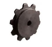 Rexnord KU 600 8-20 [KU600-10T_20MM_P_PA] fogask., forg. PA, nem osztott, Z=10, furat: 20 mm (kód: L0600604046, cikkszám: 10298154)