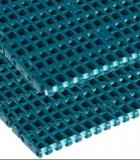 Rexnord FG 1000 XLG, szélessége: 510 mm [XLG1000FG-510MM] egyenesen futó modulheveder, rácsos (kód: 817.40.15, cikkszám: 10183183)
