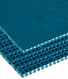 Rexnord FTDP 1000 PSX 84 [PSX1000FT-84.0mm_MTW_PT] modulheveder, névl. sz.: 84 mm (kód: 873.79.09, cikkszám: 10374425)