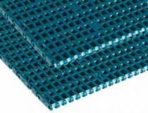 Rexnord FGDP 1000 XLG 84 modulh., sz.: 84mm, acetál, zöld, csap: PBT (kód: 874.30.09, cikkszám: 10148004)