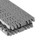 Rexnord FGDP 1001 XLG 84 [XLG1001FG-84.0mm_MTW_PT] modulheveder, rácsos, sz.: 84mm, XLG acetál (kód: 876.38.72, cikkszám: 10522831)