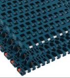 Rexnord XLG1265-340MM_RBT-RB_BN kanyarodó modulheveder (kód: 864.60.13, cikkszám: 864.60.13)