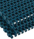 Rexnord RBP 1255 XLG [XLG1255-425MM_RBP-RBP] kanyarodó modulheveder, sz.: 425 mm, XLG acetál (kód: 867.40.14, cikkszám: 867.40.14)