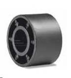 S038866146 - Rexnord (Marbett) S0388 típusú visszafordítógörgő, átm.:42,5mm, hossz.:27,5mm, furat: 20,5mm, cikksz.: 10372530