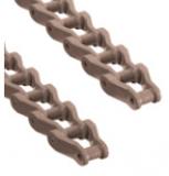 Rexnord Polymeric NH45 műanyag lánc, acetál (kód: 10145309, cikkszám: 10145309)