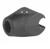 S008266871 - Rexnord (Marbett) szorítóbilincs 14mm köracélhoz, 12 mm csaphoz, csavar nélk. [G.R.C.82 DG14MM PIN12MM], cikksz.: 10371966