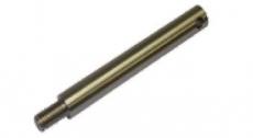 S000066004 - Rexnord (Marbett) illesztőcsap, d=14 mm, rozsdamentes acél, M10,, cikksz.: 10371826
