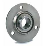 604562 - Rexnord (Marbett) SBF205_25_PA_SS peremcsapágy, rozsdamentes acél, tengely átmérő: 25 mm, cikksz.: 10362513