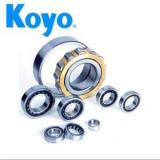 Csapágy 16003 Koyo