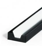 Szíjvezető RR, 5 mm (2 m-es szálakban) [KF KR, 22 mm, NL, kód: 231020010]
