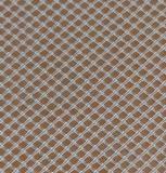 PP háló natúr, 3 x 3 mm lyukmérettel, 1,6 x 1000 x 50000 mm