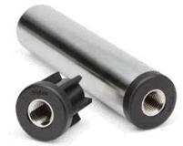 R018063081 - Rexnord (Marbett) TUBE END RND 180 D48.3X1.5MM M16 belső menetes betét körprofilhoz, külső átm.: 48,3mm, M16, cikksz.: 10365029