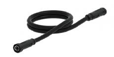 Interroll hosszabbító kábel EC5000/ EC310 Rollerdrivehoz
