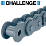 Görgőslánc 24B-1 Challenge