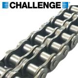 Görgőslánc 20B-2 Challenge