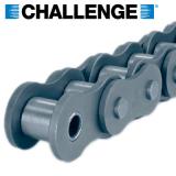 Görgőslánc 20B-1 Challenge
